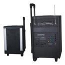 Tp. Hà Nội: Thiết bị âm thanh Shupu, H-PEC, Thiết bị âm thanh lưu động giá rẻ CL1256325