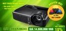 Tp. Hà Nội: Máy chiếu Viewsonic PJD6243 – Máy chiếu văn phòng LH: 090. 626. 1928 CL1218062