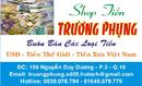 Tp. Hồ Chí Minh: bán tiền xưa việt nam - bán tiền việt nam cộng hòa CL1218271