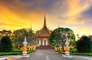 Tp. Hồ Chí Minh: Du Lịch Cam Thái cùng RAC Travel CL1217769