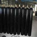 Tp. Hồ Chí Minh: bán bình khí co2 tại tp hcm CL1215697