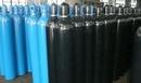 Tp. Hồ Chí Minh: bán bình khí oxy tại tp hcm CL1215704