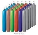 Tp. Hồ Chí Minh: bán bình khí nitơ tại tphcm CL1215704