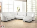 Tp. Hồ Chí Minh: Nội thất phòng khách: bàn ghế sofa – góc sang trọng không thể thiếu CL1216602