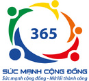 Tp. Hồ Chí Minh: Tuyển Cộng Tác Viên Làm Việc Tại Nhà Lương Hấp Dẩn RSCL1020874
