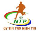 Tp. Hồ Chí Minh: chi phi lam 1 san bong co nhan tao CL1218208