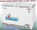 Tp. Hồ Chí Minh: Tủ đông Alaska dàn lạnh ống đồng, tiết kiệm điện BCD2568C, BCD3568C CL1218114