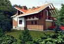 Tp. Hồ Chí Minh: Biệt Thự Nhà Vườn dành cho danh nhân giá 1,6 tỷ CL1218860