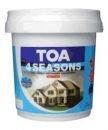 Bình Định: cần mua sơn TOA giá rẻ nhất, chất lượng lh ngay 0932632995 CL1217835