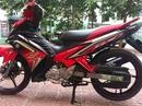 Tp. Hà Nội: Bán xe Exciter RC 2011 màu đỏ đen dk chính chủ còn mới tinh tình tình chất miễn CL1218716