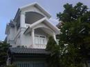 Tp. Hồ Chí Minh: (0918481296 Minh) Bán nhà biệt thự thảo điền FIDECO Giá bán 16. 5 tỷ CL1216258P3