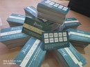 Tp. Hà Nội: In thẻ khuyến mại - mẫu thẻ đẹp / Mr Hữu Điệp * 0908 562968 CL1216785P11