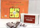 Tp. Hồ Chí Minh: Ngũ Bảo Linh Đơn-Sản phẩm Hàn Quốc, tốt cho cơ thể, làm quà tốt CL1215809