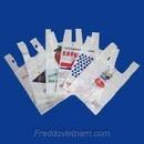 Tp. Hà Nội: In túi nilon, giá rẻ - LH A. Điệp * 0908 562968 CL1216785P11
