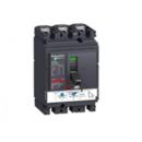 Tp. Hà Nội: thiết bị điện schneider giá tốt MCCB 3P 603a 70kA CL1218075