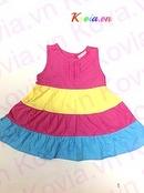 Tp. Hà Nội: Địa chỉ mua buôn quần áo trẻ em giá tốt nhất - Kovia CL1212639