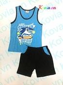 Tp. Hà Nội: Chuyên bán buôn quần áo trẻ em - đảm bảo gái cạnh tranh CL1212639