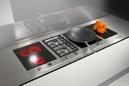Tp. Hà Nội: Bếp điện từ Malloca yên tâm sử dụng các tính năng an toàn, bep dien tu Malloca CL1216602