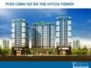 Tp. Hà Nội: Căn hộ The Hyco4 Tower, giá hấp dẫn CL1216258P3
