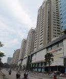 Tp. Hà Nội: !!!Bán chung cư Hapulico suất ngoại giao – số 1 Nguyễn Huy Tưởng CL1216258P3