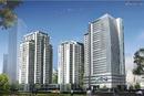 Tp. Hà Nội: mở bán đợt cuối 25 căn hộ 250 minh khai, cơ hội cuối CL1216330P3