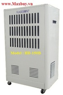 Tp. Hà Nội: Máy hút ẩm công nghiệp Harison HD-150B CL1218817