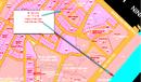 Bà Rịa-Vũng Tàu: bán đất lô biệt thự khu biệt thự kiến tạo giá 20tr/ m CL1286020