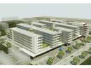 Tp. Hà Nội: Căn hộ cao cấp times city chiết khấu 10% cho toàn căn hộ CL1216330P3