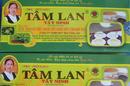 Tp. Hồ Chí Minh: Trà Tâm Lan-sản phẩm tốt phòng và chữa bệnh, giá giảm T6 CL1215999