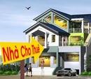 Tp. Hà Nội: Nhà nguyên căn cho thuê, Q Tân Phú, giá tốt CL1218545