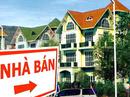 Tp. Hà Nội: Cần tiền bán gấp nhà đẹp, Phùng Chí Kiên, Tân Phú. CL1216330P3