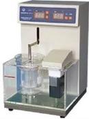 Tp. Hà Nội: máy đo độ rã viên thuốc CL1215704