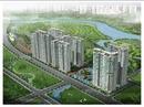 Tp. Hồ Chí Minh: Vị trí Căn Hộ Phú Hoàng Anh Giai Đoạn 2 CL1216258P3