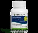 Tp. Hà Nội: Herbalifeline - Hổn hợp dầu cá hỗ trợ tim mạch Omega 3 6 9 CL1214595P10