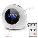Tp. Hà Nội: Đồng hồ để bàn quay video, móc khóa quay phim CL1215810
