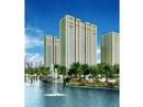 Tp. Hà Nội: căn hộ cao cấp times city chiết khấu 10% cho toàn căn hộ - hot - hot CL1215851