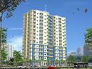 Tp. Hà Nội: Mở bán căn hộ SGC Nguyễn Cửu Vân, giá cực tốt CL1216373