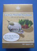 Tp. Hồ Chí Minh: Vỏ hạt Mã Đề-chữa bệnh Trĩ, chống táo bón hiệu quả cao CL1215975