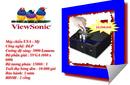Tp. Hà Nội: máy chiếu giá rẻ - pjd5132 CL1218377