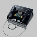 Tp. Hà Nội: Máy siêu âm điều trị CL1218550