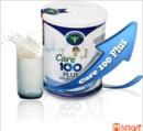 Tp. Hồ Chí Minh: Sữa Nutricare 100 plus giúp trẻ biếng ăn CL1217110