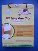Tp. Hồ Chí Minh: Nit Bụng hương Quế cao cấp-lấy lại vóc dáng đẹp -giá tốt CL1215999
