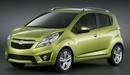 Tp. Hồ Chí Minh: Chevrolet Spark LT, Spark LTA - giảm giá HOT tháng 6, tặng nhiều phụ kiện. .. CL1110701