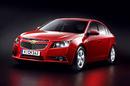 Tp. Hồ Chí Minh: Chevrolet Cruze 2013, Cruze 2013 - chương trỉnh ƯU ĐÃI đặc biệt tháng 6. .. CL1110701