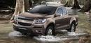 Tp. Hồ Chí Minh: Chevrolet Colorado 2013 - giá tốt nhất Sài Gòn, giao xe ngay, hỗ trợ vay LS thấp CL1110701
