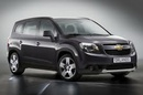 Tp. Hồ Chí Minh: Chevrolet Orlando 2013, Orlando 2013 - GIẢM GIÁ LỚN đặc biệt tháng 6. .. CL1110701