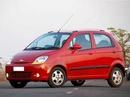 Tp. Hồ Chí Minh: Chevrolet SPARK LITE, SPARK VAN, giá tốt nhất, có xe ngay trong ngày… CL1110701