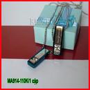 Tp. Hồ Chí Minh: RedShopVN. com_Thế giới Mặt dây chuyền đôi Inox. CL1165257