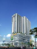 Tp. Hồ Chí Minh: bán căn hộ cao cấp 91 phạm văn hai|căn hộ cao cấp quận 3 giá rẻ|căn hộ cao cấp CL1218612