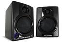 Tp. Hồ Chí Minh: Loa M-Audio Studiophile AV30 MkII Powered Monitor Speakers CL1218063
